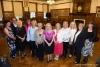 Mayoress updates colleagues on civic year to date