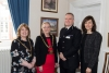 Welcome extended to Chief Constable