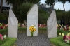Summerland disaster remembered