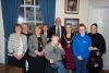 Manx para-swimmer meets the Mayor
