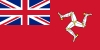 Council flies Red Ensign to mark Merchant Navy Day