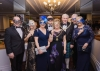 Mayor and Mayoress host masked ball